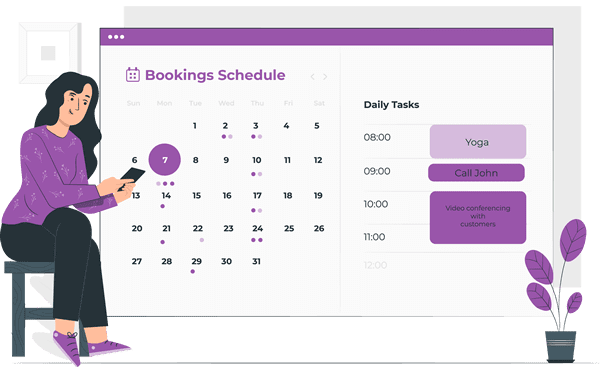 feature-bookings.png